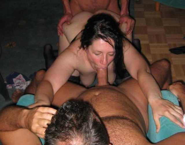 фото жен секс вайфая