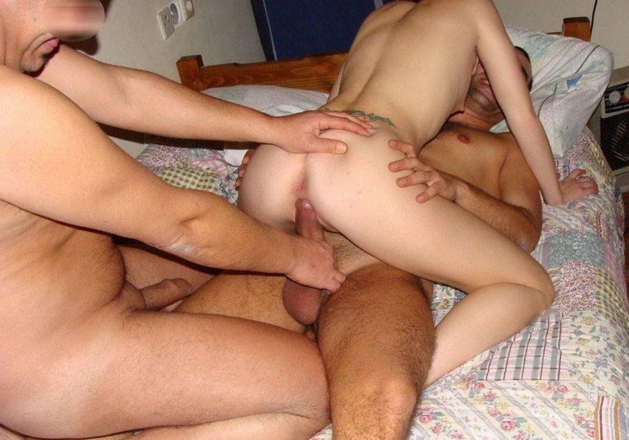 Free amateur bi orgy swinger stories xxx group sex pics video - фото 17 - H