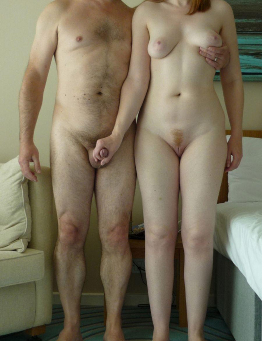 Erection sexy girl pics porn galleries
