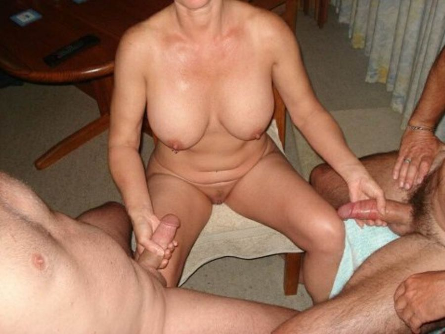 Free online sex clips missionary position